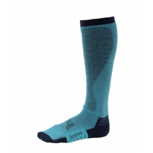Women's Guide Midweight OTC Sock by Simms