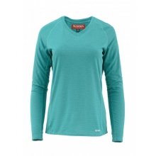 Womens Drifter Tech LS by Simms