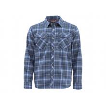 Men's Gallatin Flannel Ls Shirt