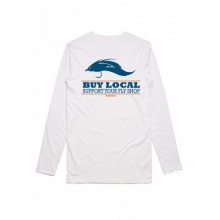 Buy Local Salt LS T