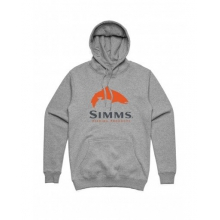 Simms Trout Hoody by Simms in Flagstaff Az