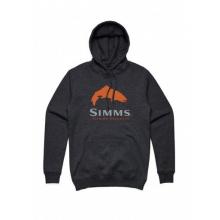 Simms Trout Hoody by Simms in Casper Wy
