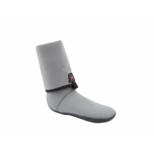 Men's Guide Guard Socks by Simms