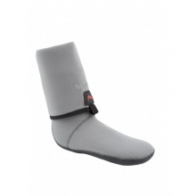 Guide Guard Socks