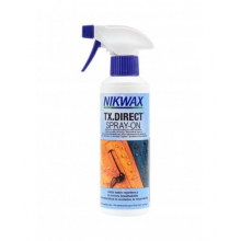 Nikwax TX Direct Spray-On by Simms in Homewood Al