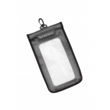 Waterproof Tech Pouch - Large by Simms