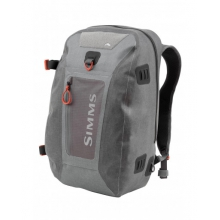 Dry Creek Z Backpack by Simms in Denver Co