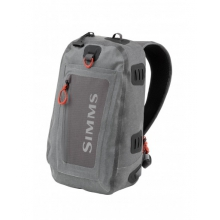 Dry Creek Z Sling by Simms