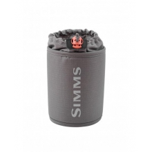 Simms Bottle Holder by Simms