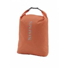 Dry Creek Dry Bag Medium by Simms