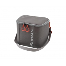 Simms Padded Organizer by Simms