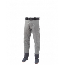 G3 Guide Pant by Simms in Anchorage Ak