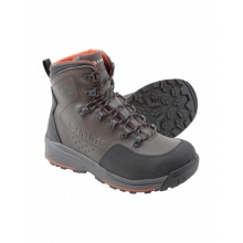 Freestone Boot by Simms in Ponderay Id