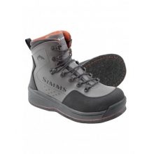 Freestone Boot - Felt by Simms in Ponderay Id