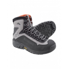 G3 Guide Boot by Simms in Anchorage Ak