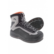 G3 Guide Boot - Felt by Simms in Ponderay Id
