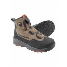 Headwaters Boa Boot by Simms