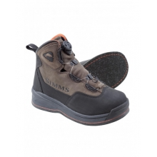 Headwaters Boa Boot - Felt by Simms
