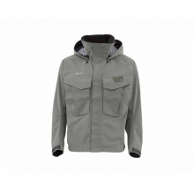 Freestone Jacket by Simms