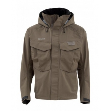 Freestone Jacket by Simms in Calgary Ab