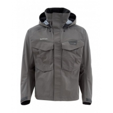 Freestone Jacket by Simms in Ponderay Id