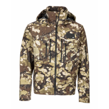 Men's G3 Guide Tactical Jacket by Simms in Squamish BC