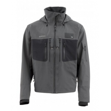 G3 Guide Tactical Jacket by Simms in Anchorage Ak