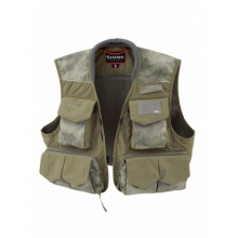 Freestone Vest by Simms in Sugarcreek Township Oh