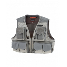 G3 Guide Vest by Simms in Calgary Ab