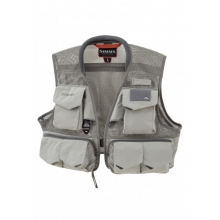 Headwaters Pro Mesh Vest by Simms