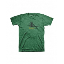 Adams Fly T-Shirt by Simms