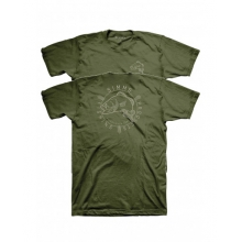 Bass Passion T-Shirt