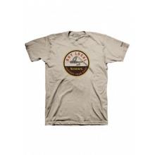 Buy Local T-Shirt by Simms in Flagstaff Az