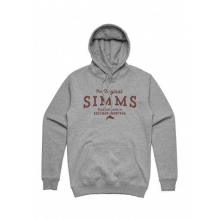 The Original Hoody by Simms