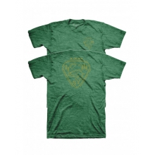 Trout Passion T-Shirt by Simms