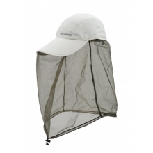Bugstopper Net Cap by Simms