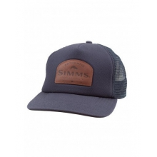 3a52cf73 Simms Retro Patch Trucker - Products