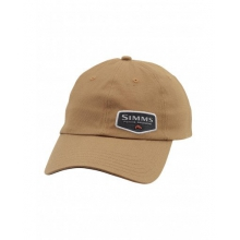 Oil Cloth Cap by Simms in Durango Co