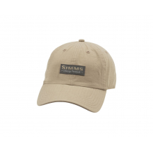 Ripstop Cap by Simms