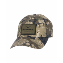 Single Haul Cap by Simms
