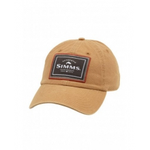 Single Haul Cap by Simms in Flagstaff Az