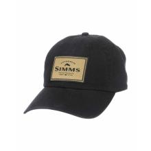 Single Haul Cap by Simms in Omak WA