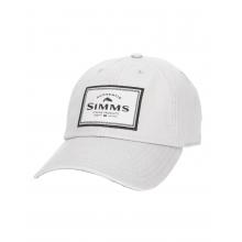Single Haul Cap by Simms in Loveland CO