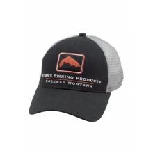 Small Fit Trucker by Simms in Flagstaff Az