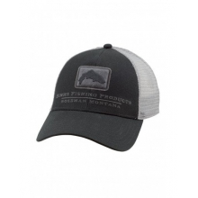 Trout Icon Trucker by Simms