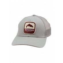 Trout Patch Trucker by Simms in Flagstaff Az