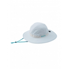 Womens Solar Sombrero by Simms