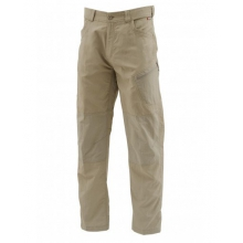 Axtell Pant by Simms in Anchorage Ak