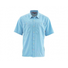 Ebb Tide SS Shirt by Simms