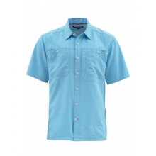 Ebb Tide SS Shirt by Simms in Florence Al